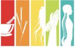 Sin An Logo